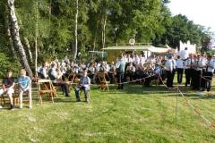 2012_schuetzenfest_sonntag_106