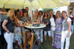 2012_schuetzenfest_sonntag_136
