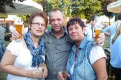 2012_schuetzenfest_sonntag_137