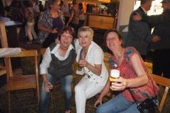 2012_schuetzenfest_sonntag_153