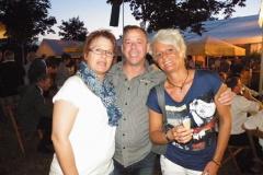 2012_schuetzenfest_sonntag_156