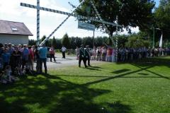 2012_schuetzenfest_sonntag_17