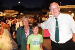 2012_schuetzenfest_sonntag_180