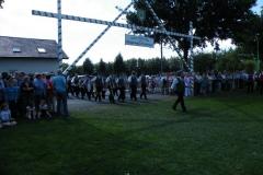2012_schuetzenfest_sonntag_19