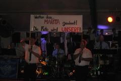 2012_schuetzenfest_sonntag_190