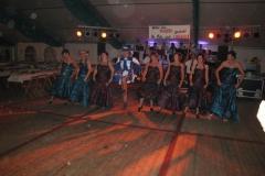 2012_schuetzenfest_sonntag_194