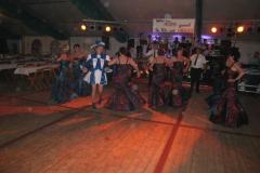 2012_schuetzenfest_sonntag_195