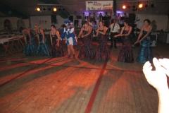 2012_schuetzenfest_sonntag_197
