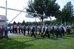 2012_schuetzenfest_sonntag_20