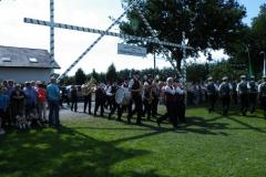 2012_schuetzenfest_sonntag_21