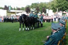 2012_schuetzenfest_sonntag_49