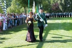 2012_schuetzenfest_sonntag_59