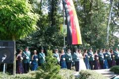 2012_schuetzenfest_sonntag_63