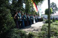 2012_schuetzenfest_sonntag_64