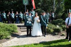 2012_schuetzenfest_sonntag_66