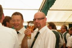 2012_schuetzenfest_sonntag_87