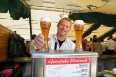 2012_schuetzenfest_sonntag_88