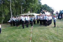 2012_schuetzenfest_sonntag_94