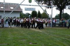 2013_schuetzenfest_sonntag_18
