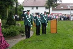 2013_schuetzenfest_sonntag_72