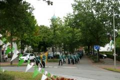 2014-schuetzenfest-sonntag-nachtrag_10