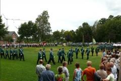 2014-schuetzenfest-sonntag-nachtrag_11