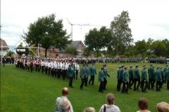 2014-schuetzenfest-sonntag-nachtrag_13