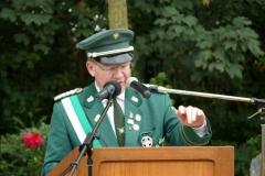 2014-schuetzenfest-sonntag-nachtrag_15