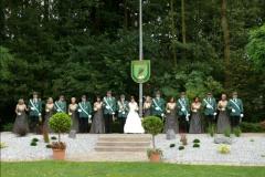 2014-schuetzenfest-sonntag-nachtrag_16