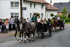 2014-schuetzenfest-sonntag-nachtrag_2