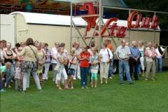 2014-schuetzenfest-sonntag-nachtrag_21