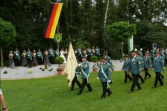 2014-schuetzenfest-sonntag-nachtrag_24