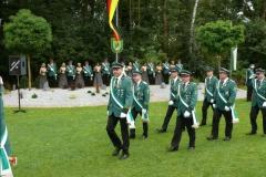 2014-schuetzenfest-sonntag-nachtrag_27