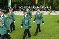 2014-schuetzenfest-sonntag-nachtrag_29