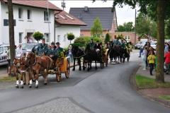 2014-schuetzenfest-sonntag-nachtrag_3