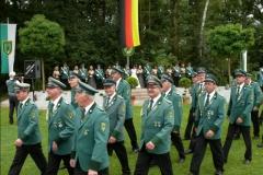 2014-schuetzenfest-sonntag-nachtrag_31