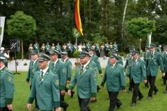 2014-schuetzenfest-sonntag-nachtrag_32