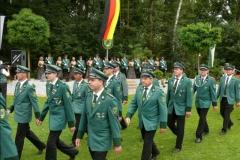 2014-schuetzenfest-sonntag-nachtrag_33