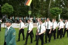 2014-schuetzenfest-sonntag-nachtrag_34