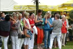 2014-schuetzenfest-sonntag-nachtrag_37