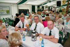 2014-schuetzenfest-sonntag-nachtrag_39
