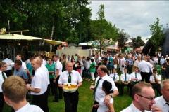 2014-schuetzenfest-sonntag-nachtrag_51