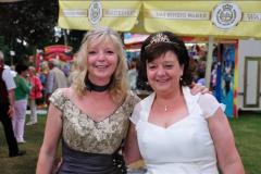 2014-schuetzenfest-sonntag-nachtrag_57