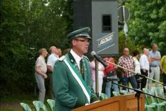 2014-schuetzenfest-sonntag-nachtrag_6