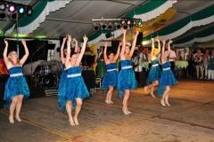 2014-schuetzenfest-sonntag-nachtrag_74