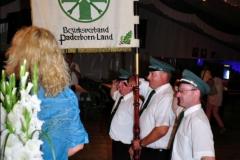 2014-schuetzenfest-sonntag-nachtrag_76