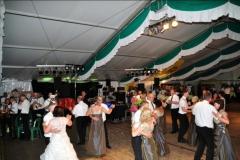 2014-schuetzenfest-sonntag-nachtrag_83
