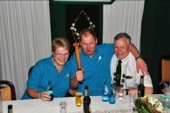 2014-schuetzenfest-sonntag-nachtrag_90