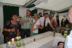 2014-schuetzenfest-sonntag_20