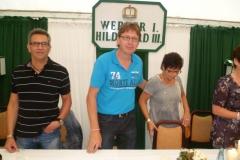 2014-schuetzenfest-sonntag_21